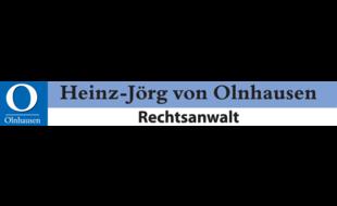 Anwaltskanzlei v. Olnhausen