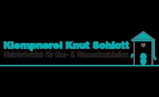 Klempnerei Knut Schlott