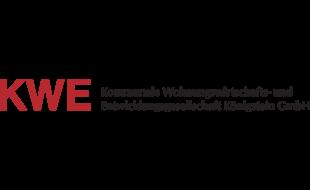 KWE Königstein GmbH
