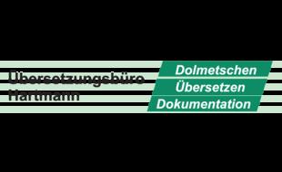 Übersetzungsbüro Hartmann