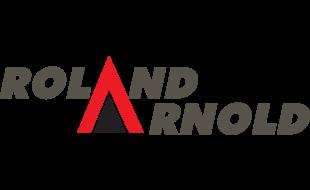 ROLAND ARNOLD