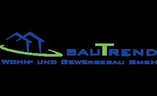 BauTrend Wohn- und Gewerbebau GmbH