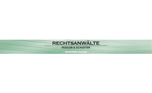 Rechtsanwälte Fessler & Schuster