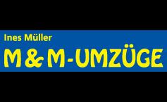 M & M Umzüge, Ines Müller
