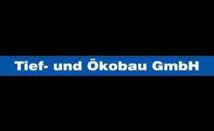 Tief- und Ökobau GmbH
