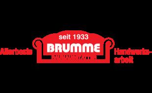 Raumausstatter Brumme