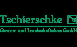 Tschierschke Garten- u. Landschaftsbau GmbH