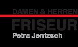 Friseursalon Petra Jentzsch GmbH
