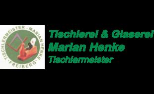 Bild zu Henke Marian Tischlermeister in Freiberg in Sachsen