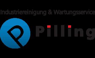Bild zu Industriereinigung & Wartungsservice Inh. Jörg Pilling in Riesa