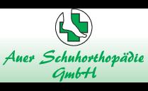 Bild zu Auer Schuhorthopädie GmbH in Freiberg in Sachsen