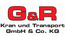 G & R Kran & Transport GmbH & Co. KG