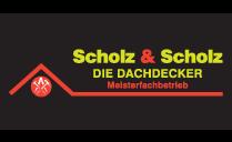 Bild zu Scholz & Scholz GbR in Pirna
