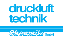 druckluft-technik Chemnitz GmbH