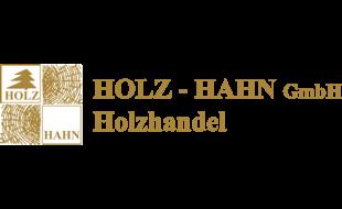 Bild zu Holz-Hahn GmbH in Wurgwitz Stadt Freital