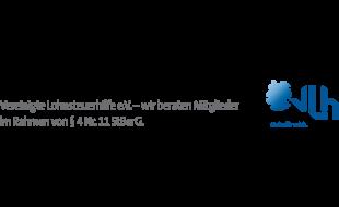 Logo von Lohnsteuerhilfe, Vereinigte Lohnsteuerhilfeverein e.V.