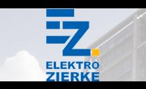 Elektro-Zierke