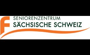 Seniorenzentrum Sächsische Schweiz