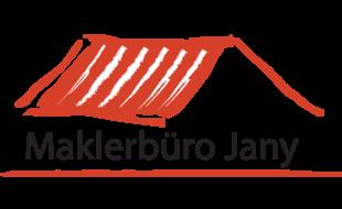 Maklerbüro Jany