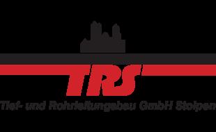 Tief- u. Rohrleitungsbau GmbH Stolpen