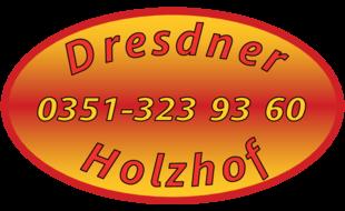 Dresdner Holzhof