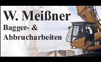 Meißner W.