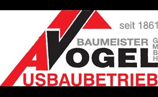 Baumeister Vogel GmbH