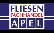 Apel Fliesenfachhandel GmbH