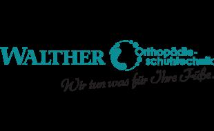 Bild zu Orthopädie-Schuhtechnik Walther in Meißen