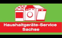 Bild zu Hausgeräte-Service Sachse GmbH in Dresden