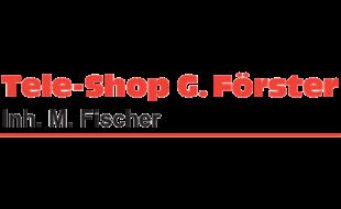 Tele-Shop G. Förster   Inh. M. Fischer