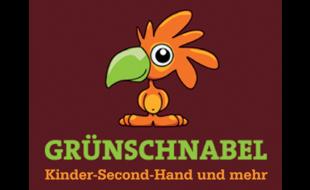 An Und Verkauf Dresden Gute Bewertung Jetzt Lesen