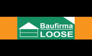 Baufirma Loose & Co. GmbH