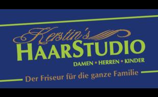 Kerstin's Haarstudio