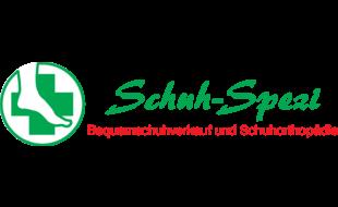 Bild zu Auer Schuhorthopädie GmbH in Stollberg im Erzgebirge