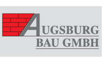 Bild zu Augsburg C. Bau GmbH in Dresden