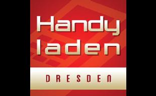 Handyladen Dresden