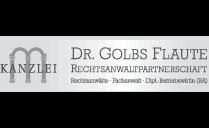 Anwaltskanzlei Dr. Golbs Flaute Rechtsanwaltpartnerschaft