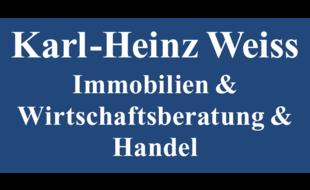 Bild zu Karl-Heinz Weiss Immobilien & Wirtschaftsberatung & Handel in Dresden