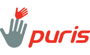 puris Immobilienservice GmbH