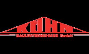 Bild zu Bauunternehmen Kühn GmbH in Niederbobritzsch Gemeinde Bobritzsch Hilbersdorf