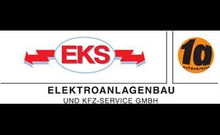 Bild zu EKS Elektroinstallation und KFZ-Service GmbH in Schwarzenberg im Erzgebirge