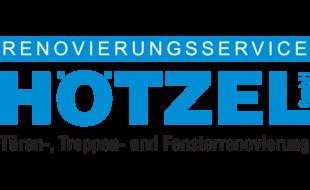 Bild zu Renovierungsservice Hötzel GmbH in Salzenforst Stadt Bautzen