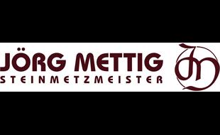 Steinmetzmeister Mettig