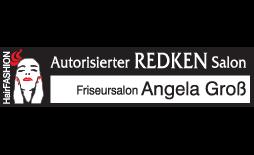 HairFASHION Groß Angela
