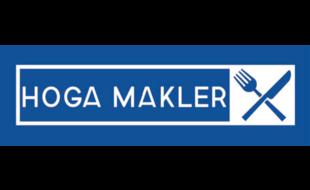 Bild zu HOGA Makler - Fachmakler für Hotels und Gaststätten in Dresden