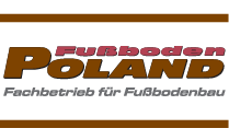 Logo von Poland André
