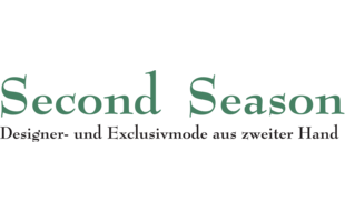 A&V Designer- & Exclusivmode Second Season