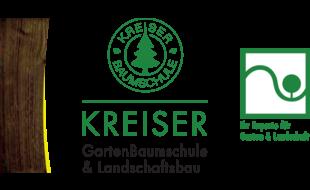 Gartenbaumschule Kreiser