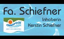 CRANPOOL Vertretung Fa. Schiefner - Pool's und Zubehör